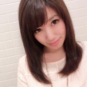 ともみちゃんのプロフィール画像