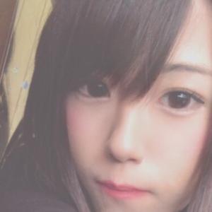 大福ちゃんのプロフィール画像