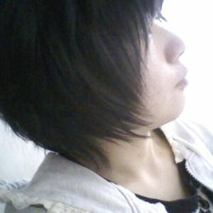 結衣v☆ちゃんのプロフィール画像