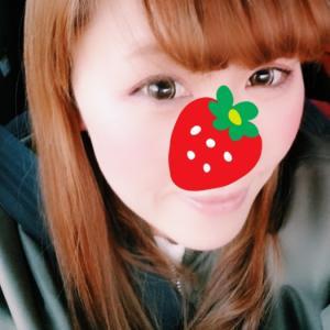 suzuちゃんのプロフィール画像