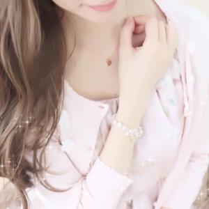 *菜緒*ちゃんのプロフィール画像