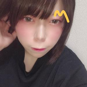 さゆちゃんのプロフィール画像