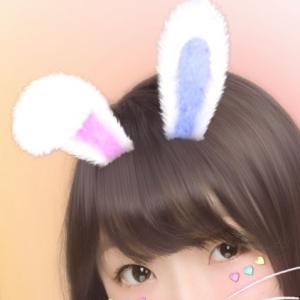 桃ちゃんちゃんのプロフィール画像