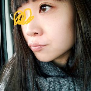 麻美ちゃんのプロフィール画像