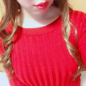 梨花ちゃんのプロフィール画像