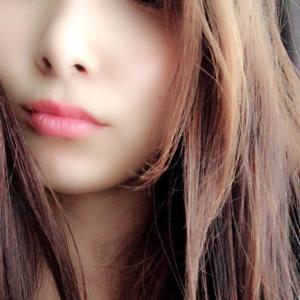 -ゆま-ちゃんのプロフィール画像