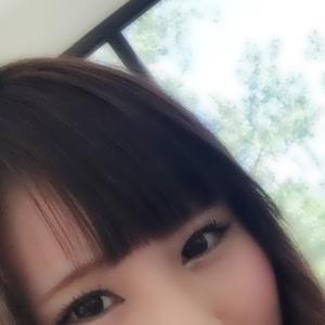 ぴろりんちゃんのプロフィール画像