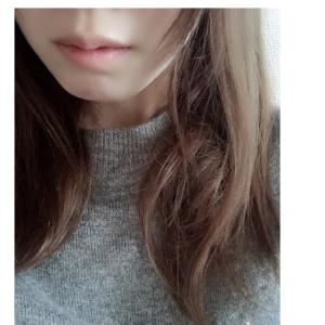 まりちゃんのプロフィール画像