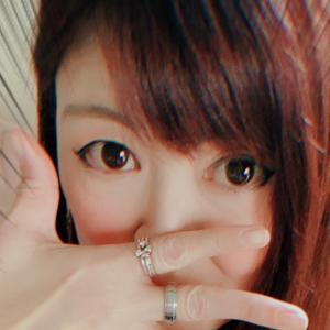 きいちゃんちゃんのプロフィール画像