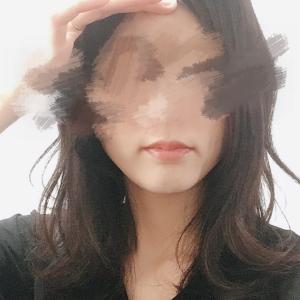 ふみちゃんのプロフィール画像