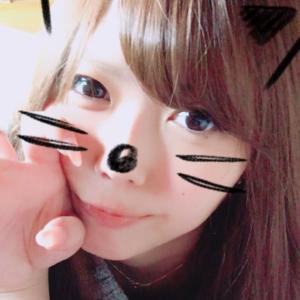 ゆんちゃんのギャラリー画像