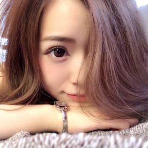 ミーちゃんのプロフィール画像