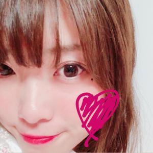 みゆゆちゃんのギャラリー画像