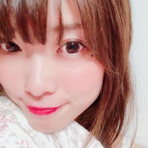 みゆゆちゃんのプロフィール画像