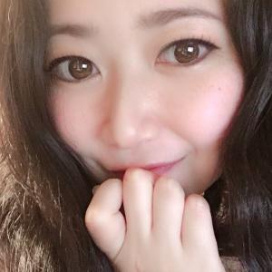 れんちゃんのプロフィール画像