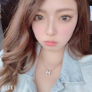 玲奈ちゃんのプロフィール画像