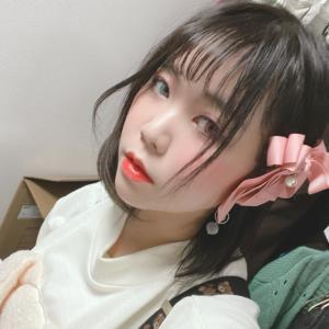ぽんちゃんちゃんのプロフィール画像