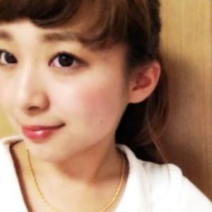みかみかんちゃんのプロフィール画像