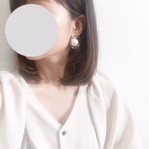 夢奈(Yumena)ちゃんのプロフィール画像