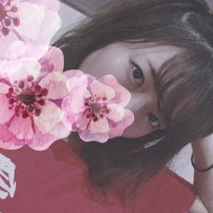ぬんちゃんのプロフィール画像