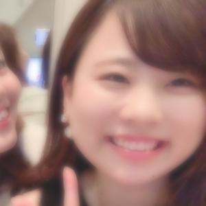 みおちゃんのプロフィール画像