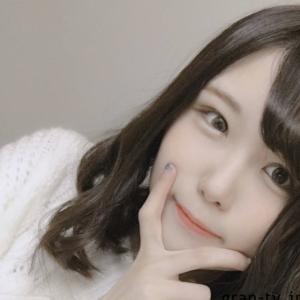 ぴよぴよちゃんのプロフィール画像