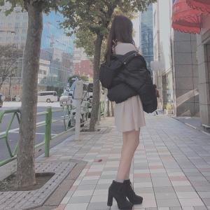 きりちゃんのギャラリー画像
