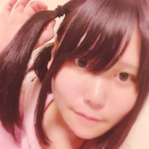 ちのちゃんのプロフィール画像