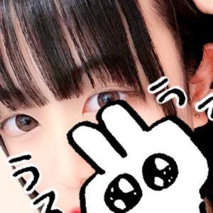 なゆちゃんのプロフィール画像