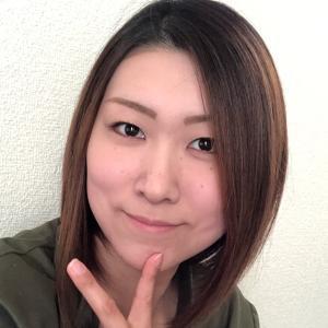 美穂ちゃんのプロフィール画像