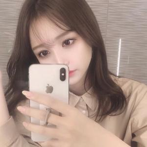きりちゃんのプロフィール画像