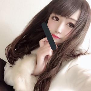 みゆぽんちゃんのプロフィール画像