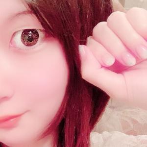 なお☆.。ちゃんのプロフィール画像