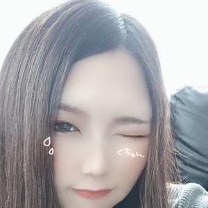 みほちゃんのプロフィール画像