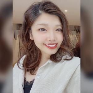 なちゃんのプロフィール画像