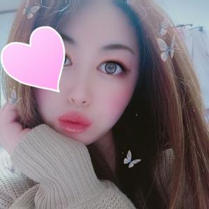 みみりんちゃんのプロフィール画像