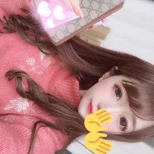 みゆぽんちゃんのギャラリー画像