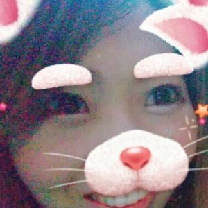 まいちゃんのプロフィール画像