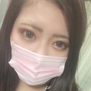 あんずちゃんのプロフィール画像