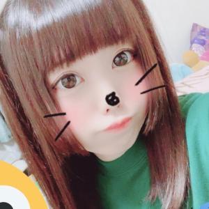 ゆっきーちゃんのプロフィール画像