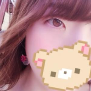 はるひちゃんのプロフィール画像