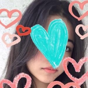 Ainaちゃんのプロフィール画像