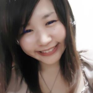ちこちゃんのプロフィール画像