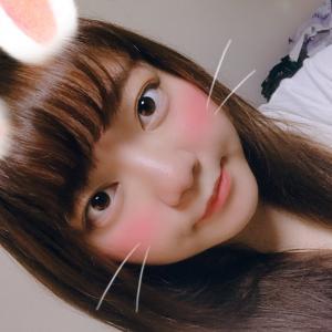 めいちゃんのプロフィール画像