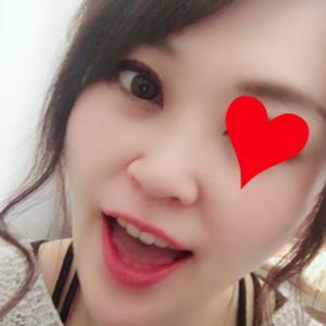 美優喜ちゃんのプロフィール画像