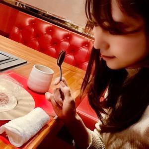 サキちゃんのプロフィール画像