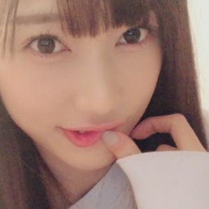 ユキナちゃんちゃんのプロフィール画像