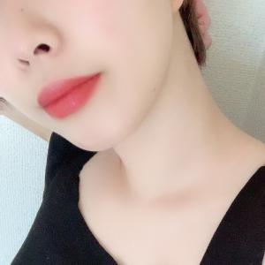 ゆりりんちゃんのプロフィール画像