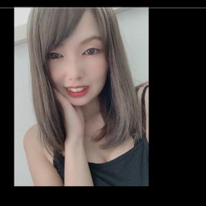 Amiちゃんのプロフィール画像