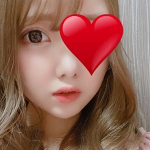 るんちゃんのプロフィール画像